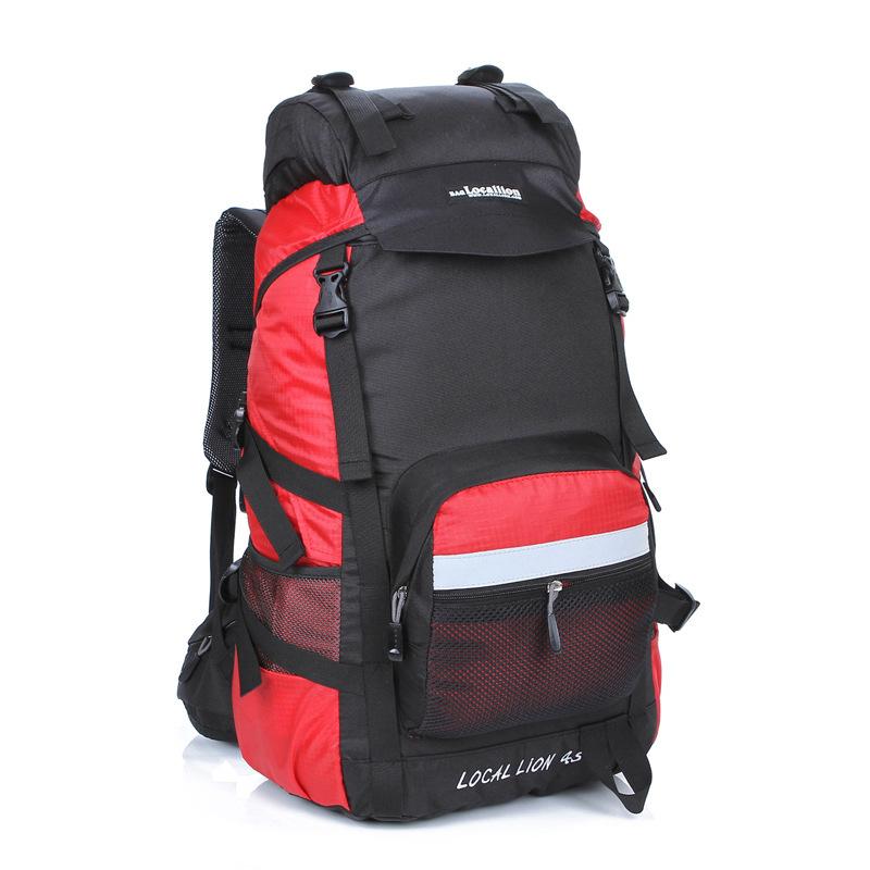 玲丰箱包 专业定做各种拉杆箱 电脑包 双肩包 学生包