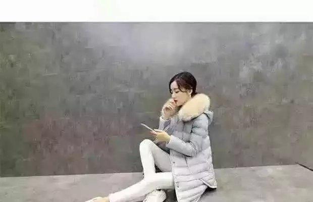 便宜服装批发各类外贸服装那里有秋冬棉服羽绒服批发