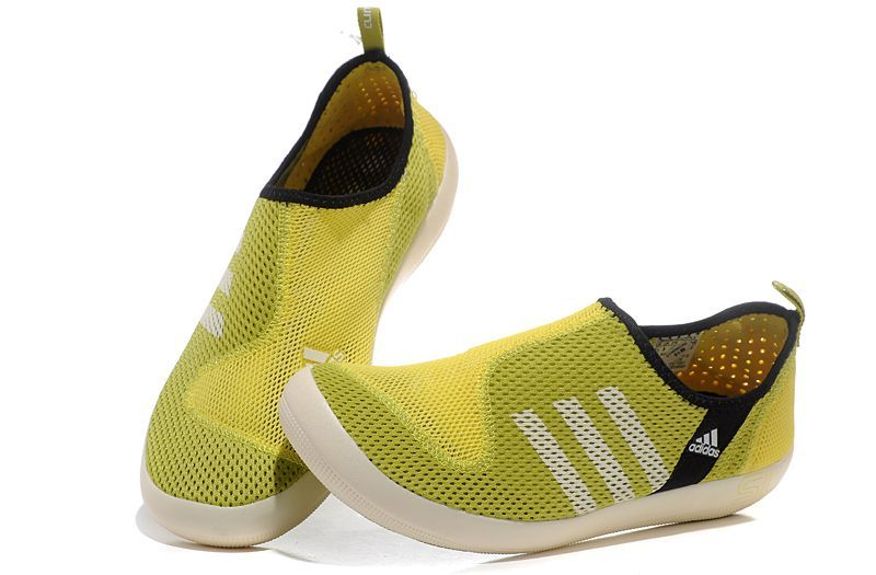 上饶阿迪达斯运动鞋|优质阿迪达斯涉水鞋推荐