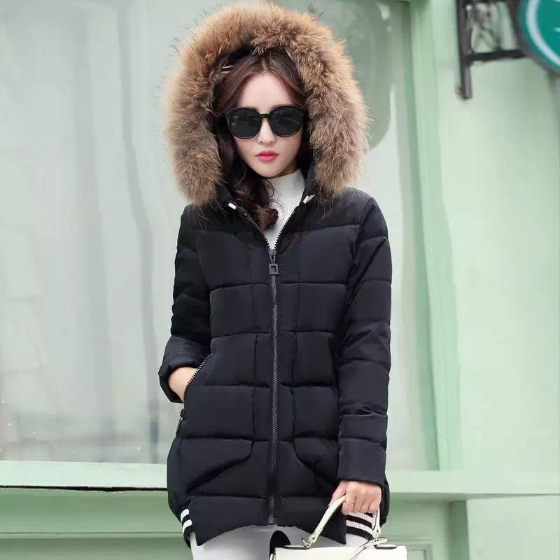 外贸棉服开衫毛衣女士羽绒服女款羊毛衫秋冬装呢子大衣批发