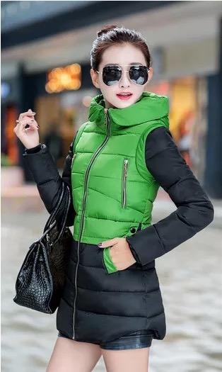 新款棉服羽绒服处理,北京库存棉服批发,便宜童装羽绒服批发,哪里有便宜的童装处理
