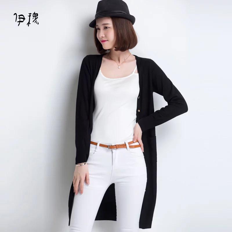 男女秋冬棉服羽绒服处理低价童装时尚赶集服装批发