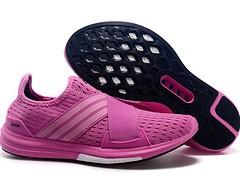 抢手的阿迪达斯爆米花运动鞋要到哪儿买,阿迪达斯运动鞋供应商最底价格篮球鞋