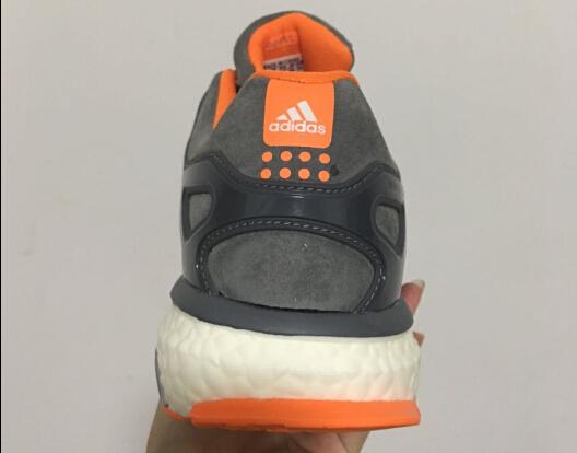 非常诚信鞋服贸易专业提供新款阿迪达斯运动鞋_新百伦高仿鞋直销