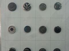 满意的五金钮扣 福建靠谱的五金钮扣供应商是哪家
