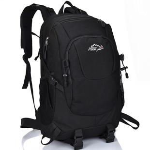 厂家直销 专业定制 运动包 休闲包 背包 户外背包