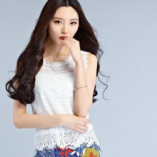 时尚韩版女装卡尔诺诚招全国空白区域经销商