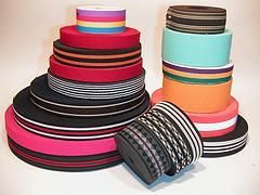 嘉兴织带:杭州品牌好的织带哪里买