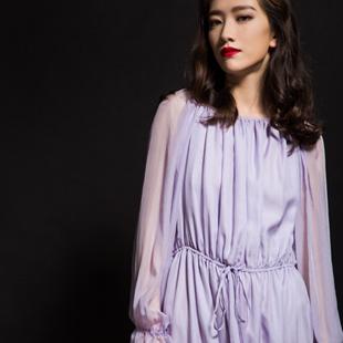 专注都市女性高端时尚的设计师品牌roundtable诚邀加盟