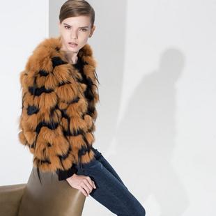 G大调女装加盟 引爆时尚女装市场