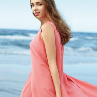 宠爱女人女装面向全国空白区域诚招优质经销商