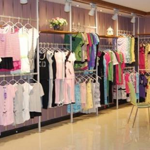 广东时尚家居服品牌凯典KD加盟优势来袭