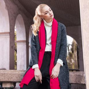 卡凡衣诺女装加盟 打造您的时尚衣橱