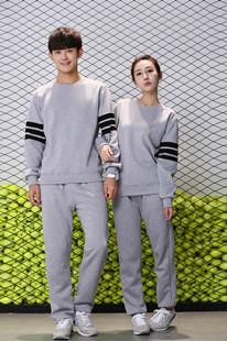 求购合作2016新款卫衣光板无标可以印LOGO