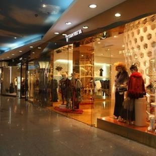 法薇雅时尚女装招商 诚邀全国加盟商