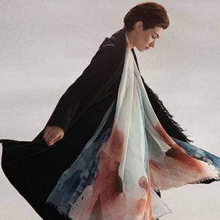 安瑞井ORIGIH休闲时装加盟 女装加盟首选品牌