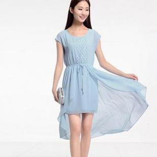 郁香菲(Tuliptaste)女装全国重点区域招商