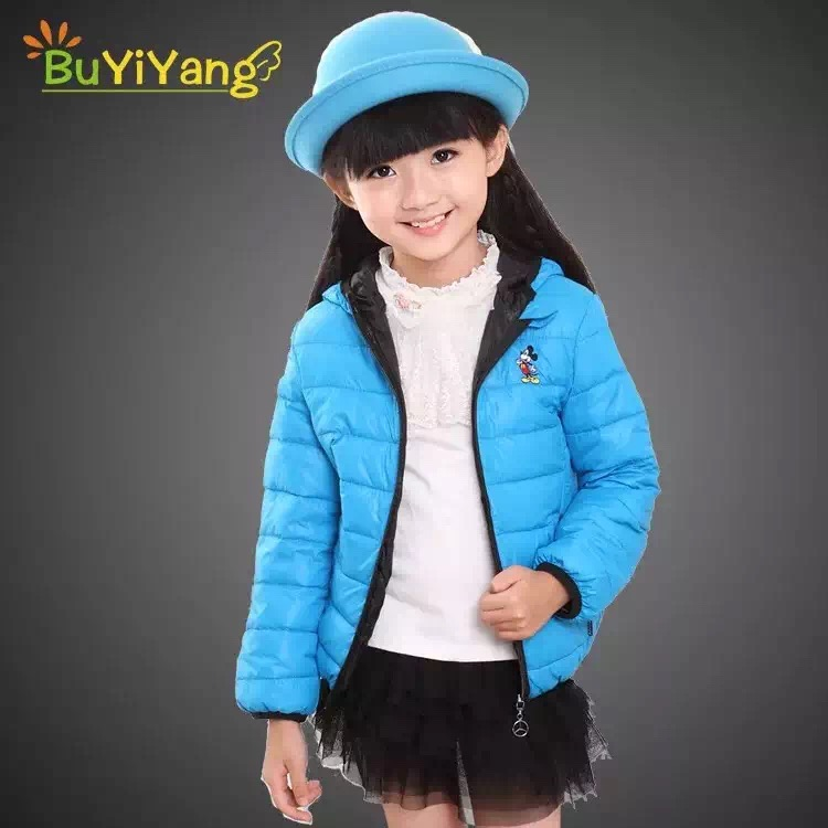 北京哪里有大型服装库房大量秋冬服装羽绒服童装