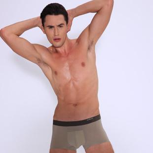 生活地带男士内裤加盟-专注于男士健康保健系列的产品!