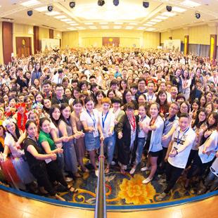 打造中国营销第一平台!创创营销诚邀垂询!