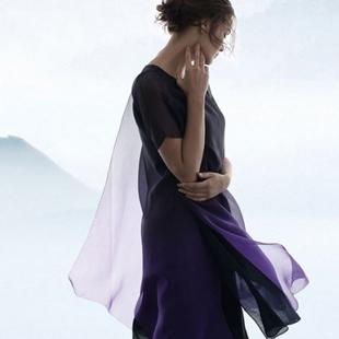 安瑞井女装招商 追逐自由的美!