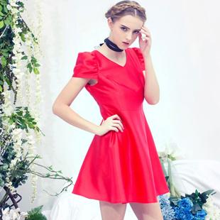 杭派洛呗一时尚欧美风格女装全国招商火热进行中