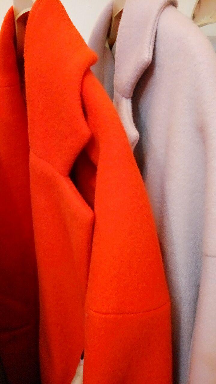 上千款外贸秋冬女装外贸原单余单全面低于成本价批发