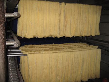 哪里有卖抢手的纱线:直销常温高温各种纱线染色
