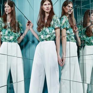 艾托奥时尚女装加盟政策 诚邀经销商合作