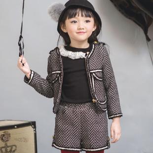 加盟贵族童话童装 最佳时尚选择!