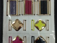 福建新款腰带扣品牌推荐,优质的腰带扣