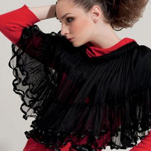 时尚杭派女装研色加盟优势强势来袭 诚邀合作