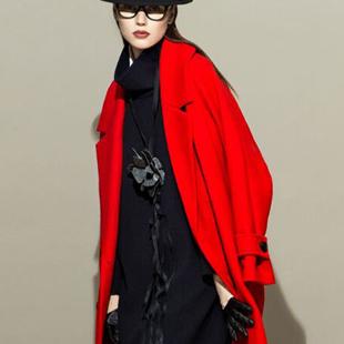 MYSCISSORS希色女装全国诚招优质代理、加盟商
