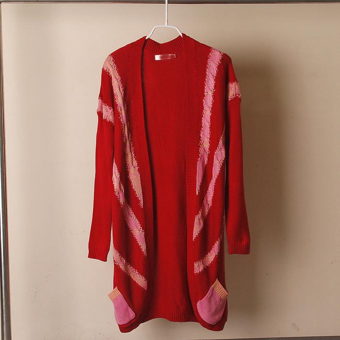 供应开衫毛衣外套开衫外套开衫毛衣外套清仓开衫加厚毛衣开衫外套