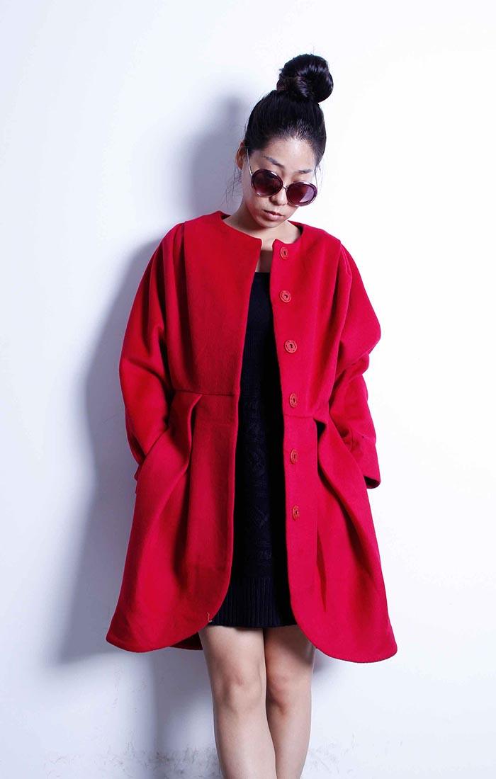 服装工厂一手货源长期供应批发外贸女装,一二线品牌
