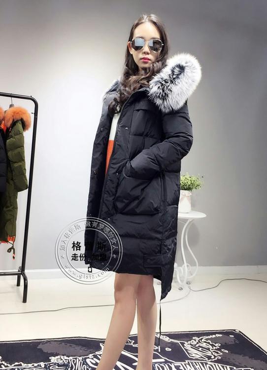 格蕾斯品牌服装折扣生活馆-艾格品牌女装批发折扣加盟