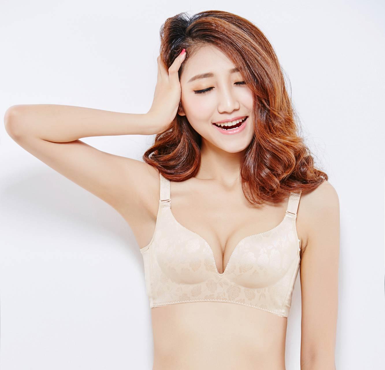 岳阳爱当娜内衣加盟:开店经营技巧分享