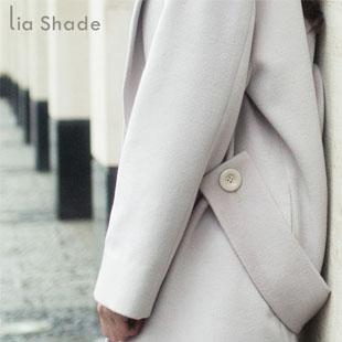 lia shade女装面向全国招商,时尚、高档、大气