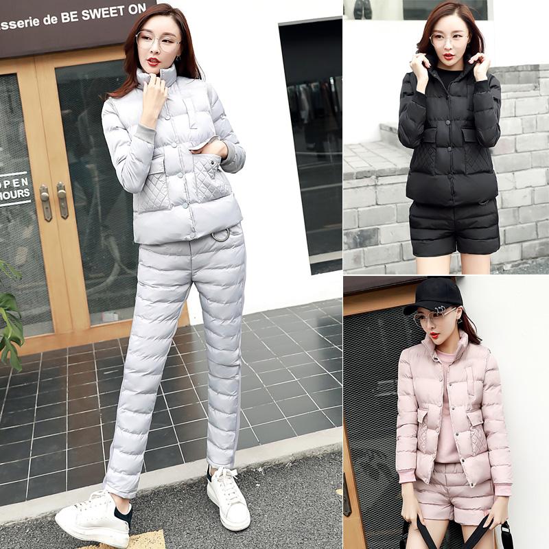 一件代发零成本创业冬季韩版时尚女装批发