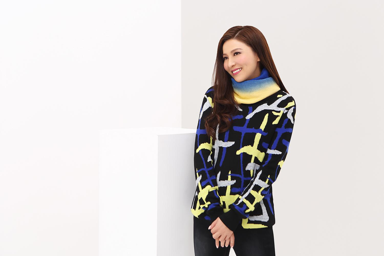 吉蒂Gitti女装全国联营开店合作