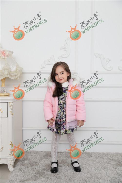 西瓜王子童装,高档品牌童装