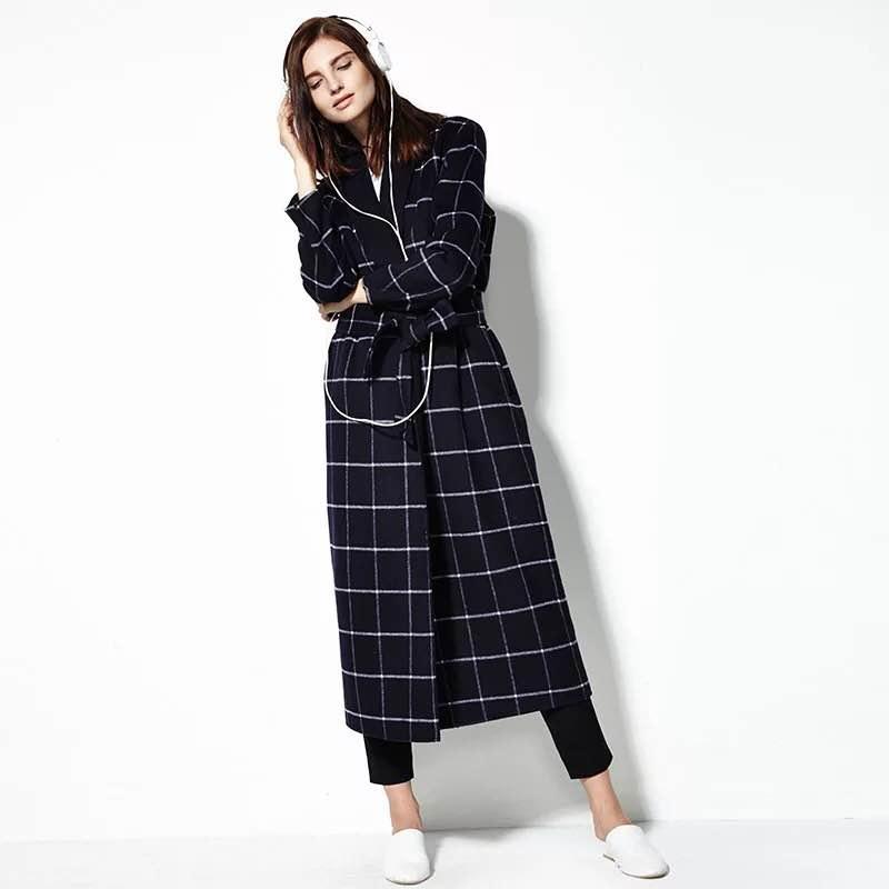 布莎卡女装秋冬装品牌流行时尚零距离