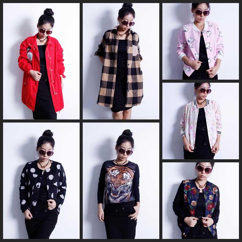 深圳最便宜的服装批发市场,外贸女装,工厂跳楼价,3元4元5元6元7元8元服装批发