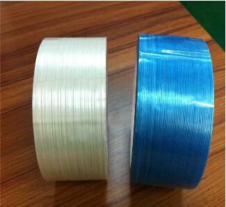 强力纤维胶带