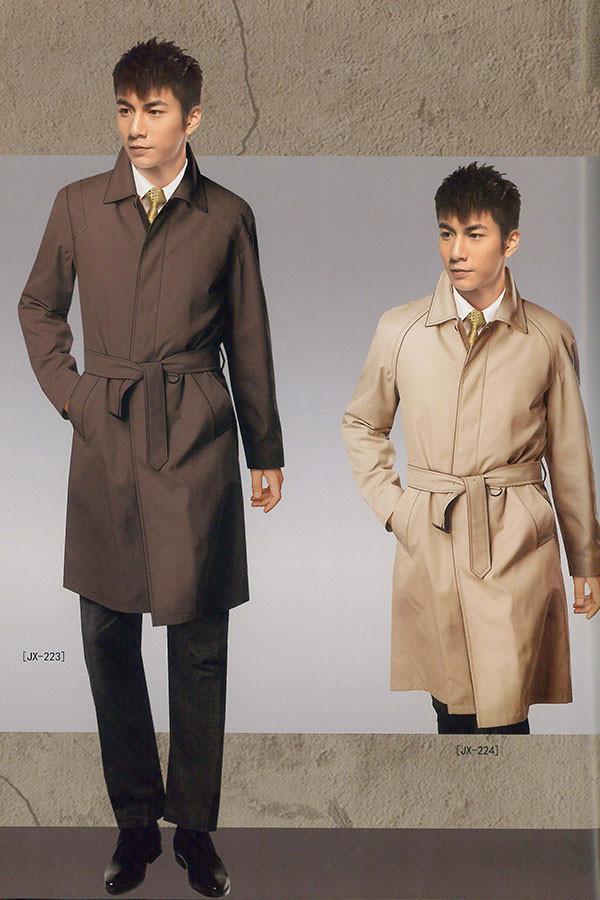 上海高级西装定制 男士高级西服私人定制 男士西装定做价格