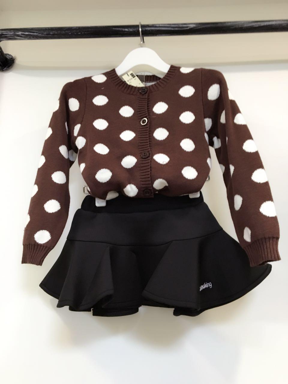 爸爸做的衣服 韩版童装大衣外套 品牌折扣店货源库存清仓批