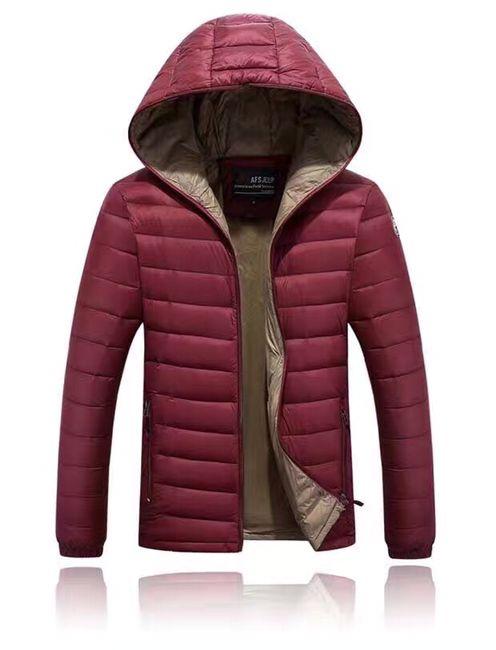 大量秋冬棉服羽绒服批发毛衣尾货服装童装外套卫衣套装