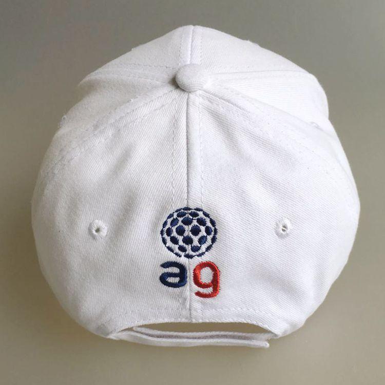 帽子工厂 帽子批发 帽子定制 帽子生产