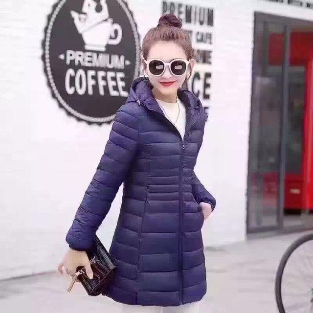 真正厂家尾货服装批发长袖棉服羽绒服批发保暖衣打底衫打底裤