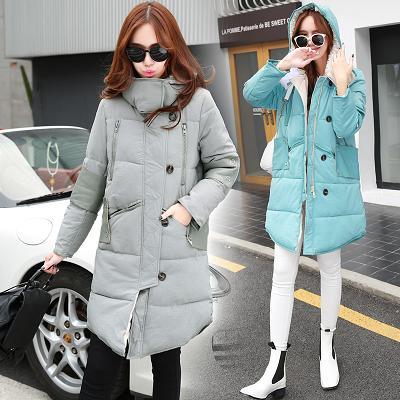 服装实体加盟淘宝网络代理女装韩版服装免费代理 一件代发代理